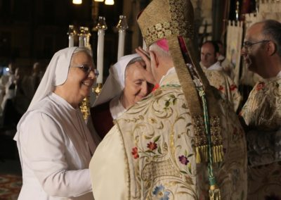 Pontificale-Mons_Fisichellla154