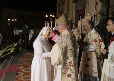 Pontificale-Mons_Fisichellla155