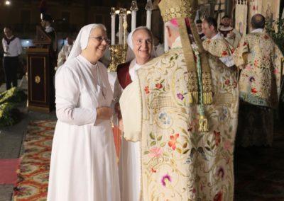 Pontificale-Mons_Fisichellla156