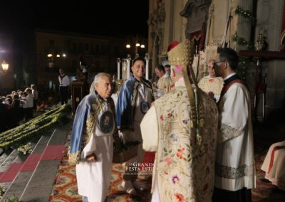 Pontificale-Mons_Fisichellla158