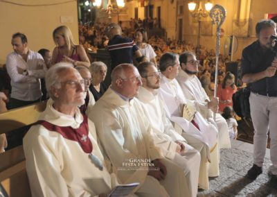 Pontificale-Mons_Fisichellla163