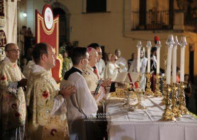 Pontificale-Mons_Fisichellla165