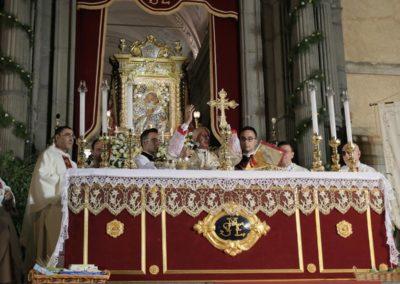 Pontificale-Mons_Fisichellla166