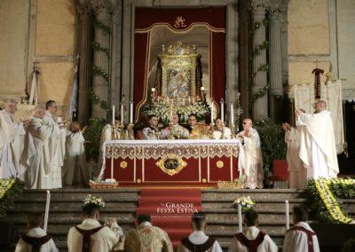 Pontificale-Mons_Fisichellla171
