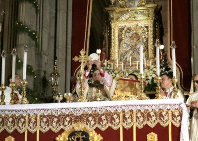 Pontificale-Mons_Fisichellla173