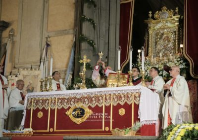 Pontificale-Mons_Fisichellla176