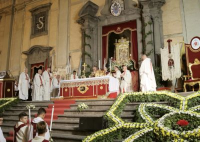 Pontificale-Mons_Fisichellla177