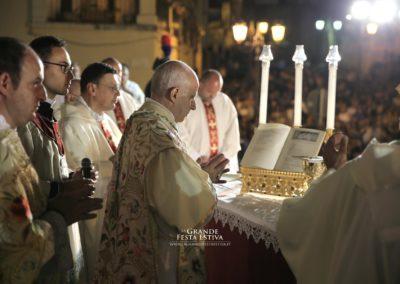 Pontificale-Mons_Fisichellla178