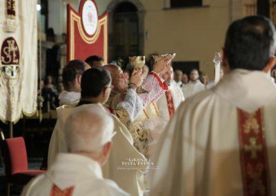Pontificale-Mons_Fisichellla179