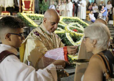 Pontificale-Mons_Fisichellla183