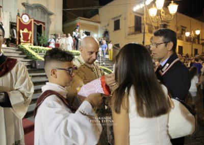 Pontificale-Mons_Fisichellla185