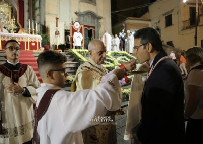 Pontificale-Mons_Fisichellla186
