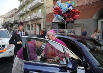 Pontificale-Mons_Fisichellla19