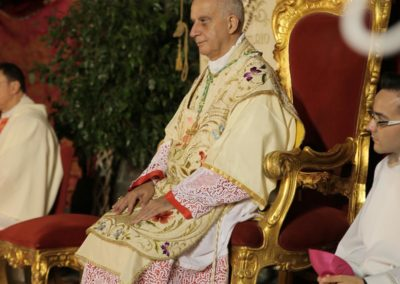 Pontificale-Mons_Fisichellla190