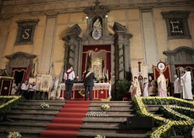 Pontificale-Mons_Fisichellla197