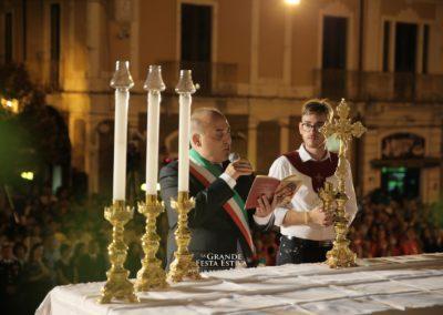 Pontificale-Mons_Fisichellla198