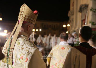Pontificale-Mons_Fisichellla199