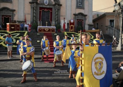 Pontificale-Mons_Fisichellla2