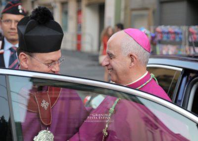 Pontificale-Mons_Fisichellla20