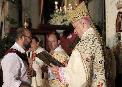 Pontificale-Mons_Fisichellla204