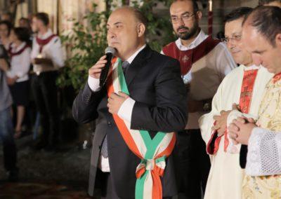 Pontificale-Mons_Fisichellla206