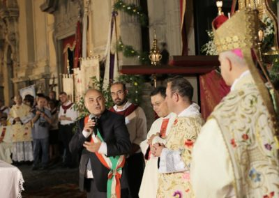 Pontificale-Mons_Fisichellla208