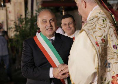 Pontificale-Mons_Fisichellla211