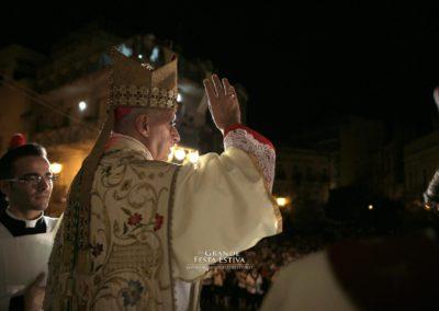 Pontificale-Mons_Fisichellla213