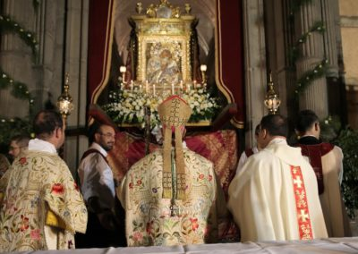 Pontificale-Mons_Fisichellla215
