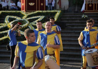 Pontificale-Mons_Fisichellla3