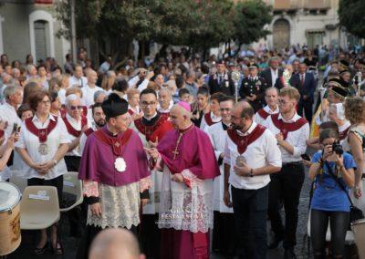 Pontificale-Mons_Fisichellla34