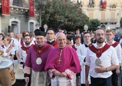 Pontificale-Mons_Fisichellla35