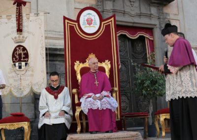 Pontificale-Mons_Fisichellla44