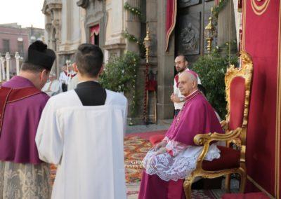 Pontificale-Mons_Fisichellla45