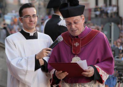 Pontificale-Mons_Fisichellla49