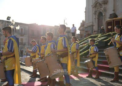 Pontificale-Mons_Fisichellla5
