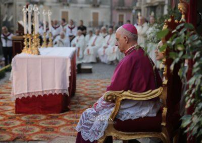 Pontificale-Mons_Fisichellla50