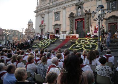 Pontificale-Mons_Fisichellla51