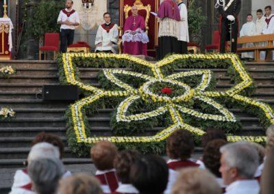 Pontificale-Mons_Fisichellla52