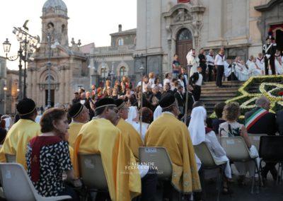 Pontificale-Mons_Fisichellla53