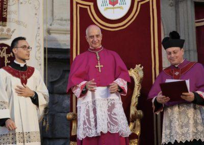 Pontificale-Mons_Fisichellla57