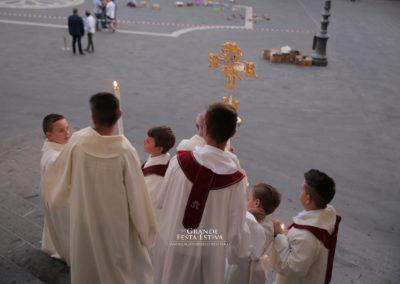 Pontificale-Mons_Fisichellla63
