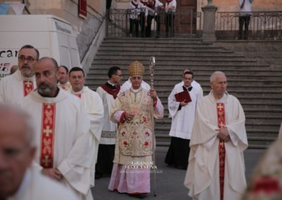Pontificale-Mons_Fisichellla64