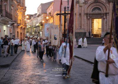 Pontificale-Mons_Fisichellla65