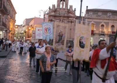 Pontificale-Mons_Fisichellla67