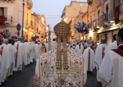 Pontificale-Mons_Fisichellla69