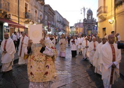 Pontificale-Mons_Fisichellla70