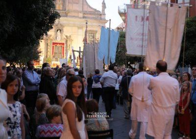 Pontificale-Mons_Fisichellla71
