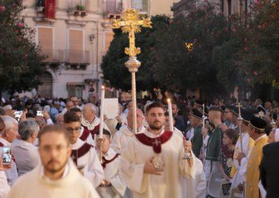 Pontificale-Mons_Fisichellla72