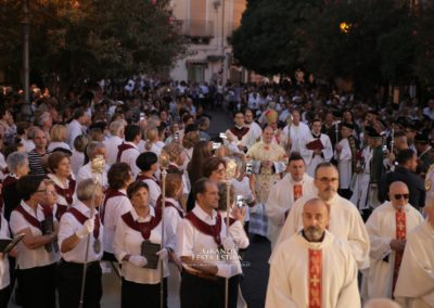 Pontificale-Mons_Fisichellla74